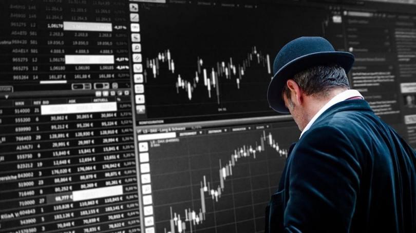 Comment se former pour gagner de l'argent grâce au trading en ligne
