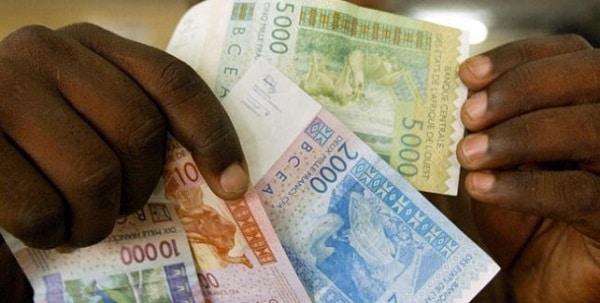 comment gagner de l'argent depuis l'afrique