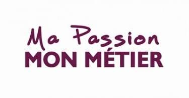 rentabiliser votre passion