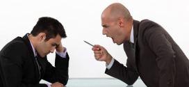 Patron Incognito: La Meilleure Façon d'être un PATRON