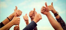 Les 10 web entrepreneurs à suivre pour réussir