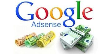 Google Adsense: Combien D'argent peut-on gagner