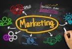 stratégie marketing de la vieille boulangère