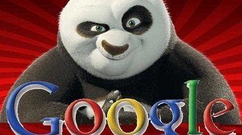 comment sortir de la dépendance de Google et éviter Panda