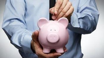 faire des économies sur vos dépenses d'argent sur internet