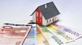 investir dans l'immobilier locatif en 2016 en France avec la loi Pinel