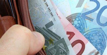 comment se faire un complement de revenu mensuel ou-gagner de l'argent autrement