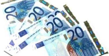 comment gagner de l'argent sur internet sans investir