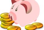 comment réduire vos impôt en 5 solutions