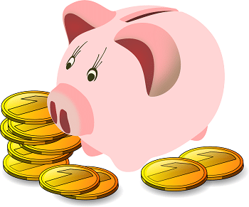 comment réduire vos impôts en 5 solutions