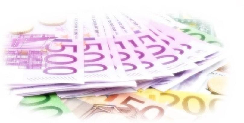 comment gagner de largent en exploitant la monnaie numérique