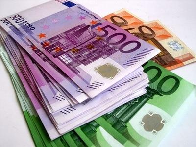 Gagner de l'argent en ligne : 30 sites qui rémunèrent bien