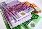 sites pour gagner de l'argent en ligne