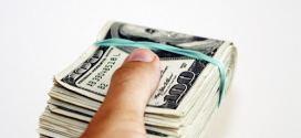 Qui veut gagner de l'argent en masse pour devenir riche
