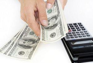 comment bien gérer son argent au quotidien