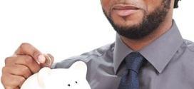 Comment gérer son argent pour devenir riche