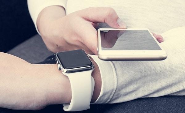 SMS pro Marketing campagne marketing par internet affiliation