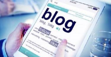 Comment gagner de l'argent avec un blog