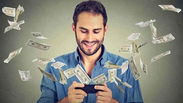 gagner un complément de salaire sur internet