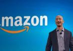 Comment devenir riche avec Amazon Partenaire