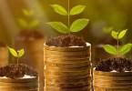 générer des revenus passifs avec les sites de niche