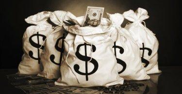 comment devenir rentier et gagner de l'argent