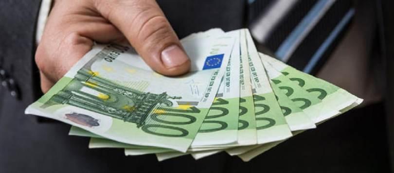 comment créer un business en ligne rentable