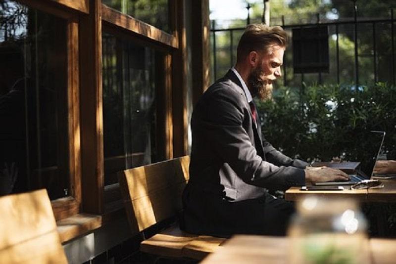 Créer un Business en ligne - Les plus grosses fortunes