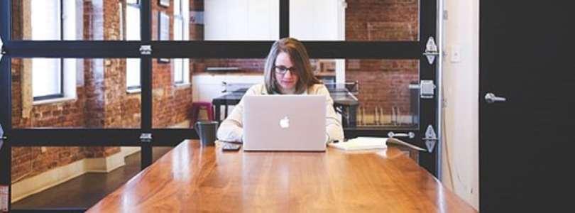 Les jeunes entrepreneurs du business en ligne