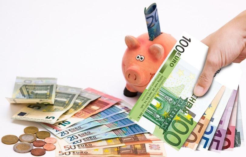 Comment économiser avec un petit salaire