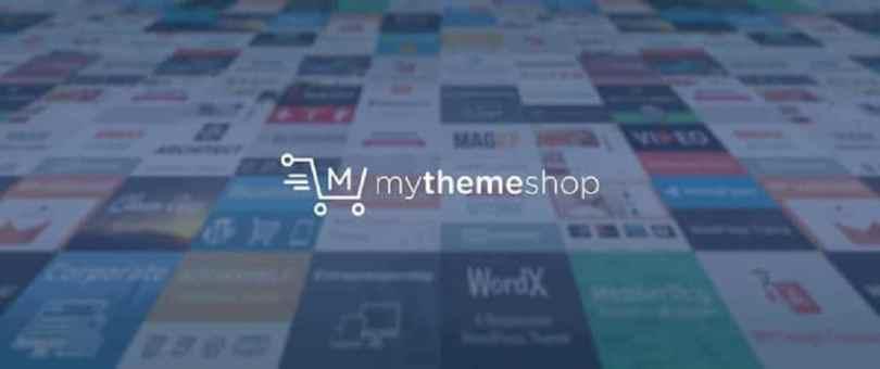 Mythèmeshop avis acheter thème wordpress pas cher