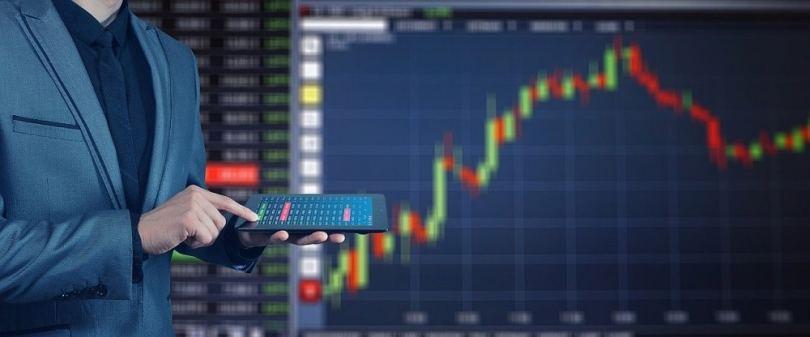 Comment acheter des actions en bourse pour gagner de l'argent