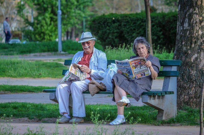 comment créer des sources de revenus passifs pour vivre heureux ses vieux jours