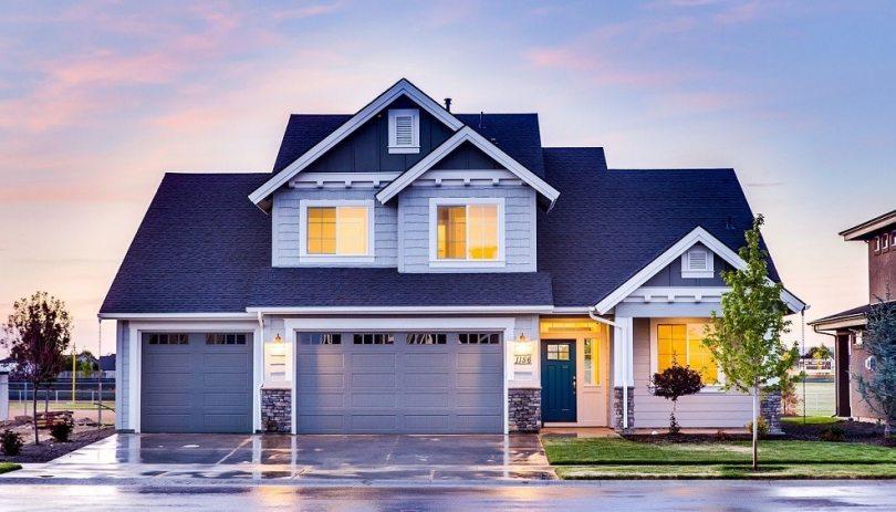 investir dans l'immobilier pour créer plusieurs sources de revenus