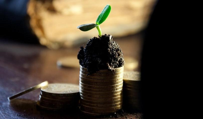 comment devenir riche en partant de rien en investissant en bourse