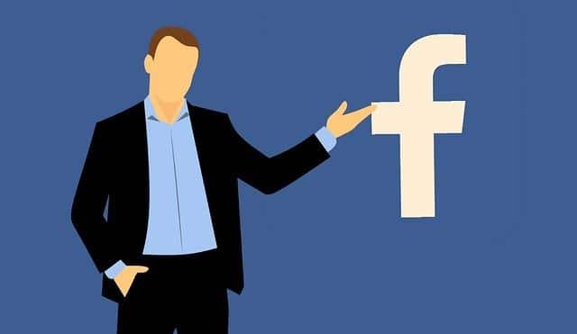 Vendre sur Facebook est un excellent moyen de toucher les internautes