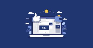 Utiliser Facebook Ads est un moyen pour donner de la visibilité à son business en ligne