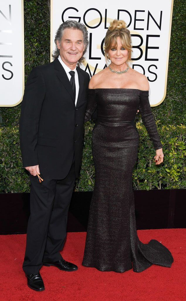 rs_634x1024-170109043541-634-kurt-russell-goldie-hawn-2017-golden-globes-jr-010917
