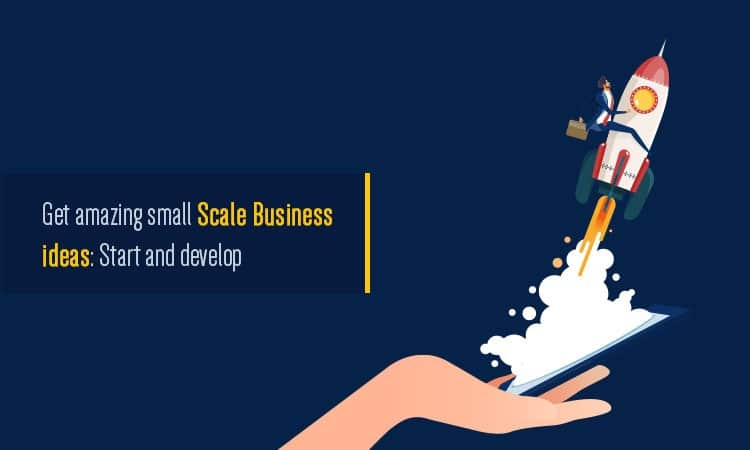 small business ideas in punjab