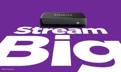Some of the best Roku Private channels in 2019