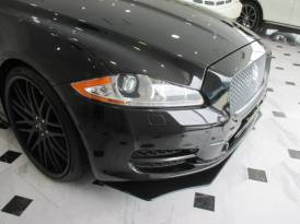 BUZZ FACTORY 11y JAGUAR XJL SUPER SPORT 4