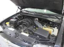 BUZZ FACTORY 08y CHRYSLER 300 2.7L 17