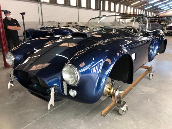 3468 - S2075 - MK III - Indigo Blue & Viper Steel Grey (7)