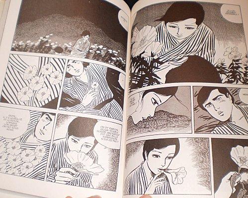 https://i1.wp.com/www.buzz-litteraire.com/images/kamimura-manga3.JPG?w=940