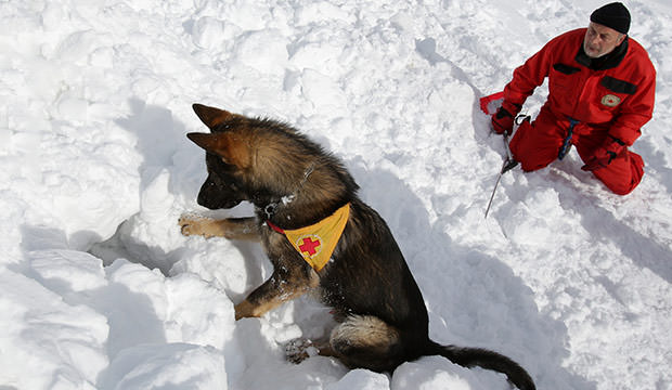 bigstock-Mountain-Rescue-Service-At-Red-76401665