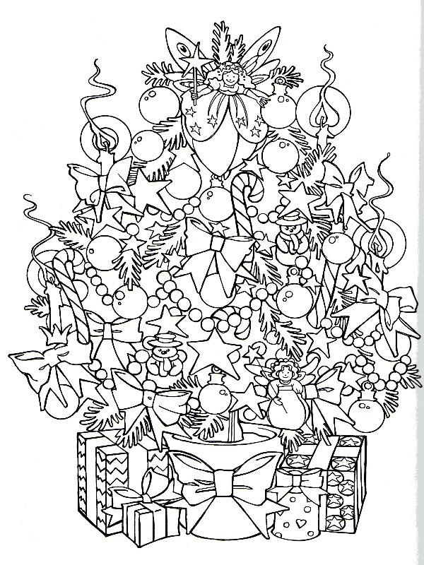 87 Dessins De Coloriage Anniversaire Adulte Imprimer