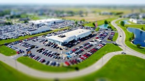 Read more about the article Used car stock acquisition and preparation keep challenging dealerships