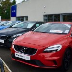 Rybrook Volvo sets the trend with digital sales tools