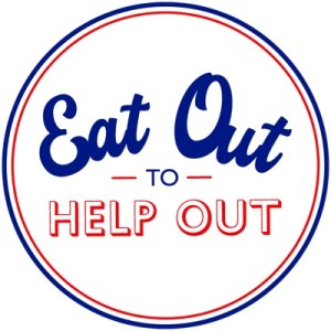 Eat Out to Help Out: 5 things you must have to register
