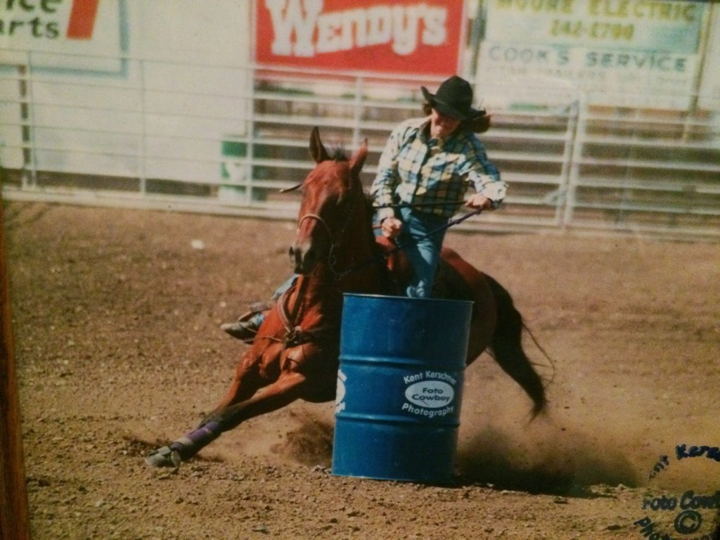 Wordless Wednesday My Favorite Rodeo Pictures Buzzard S